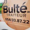 Traiteur Bulte