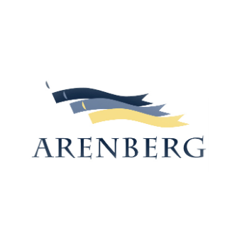 ARENBERG NV