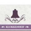 Hotel Restaurant Klokkenhof