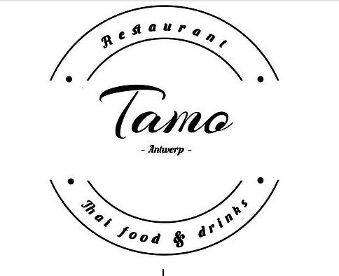 Tamo Restaurant