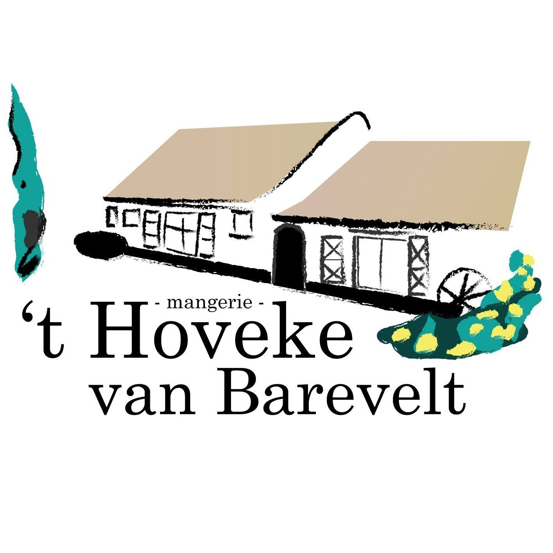 't Hoveke van Barevelt