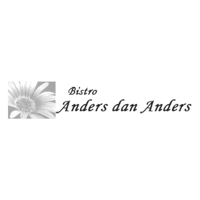 Bistro Anders dan Anders