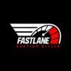 fastlane karting