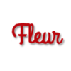 Restaurant Fleur