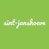 Sint-janshoeve