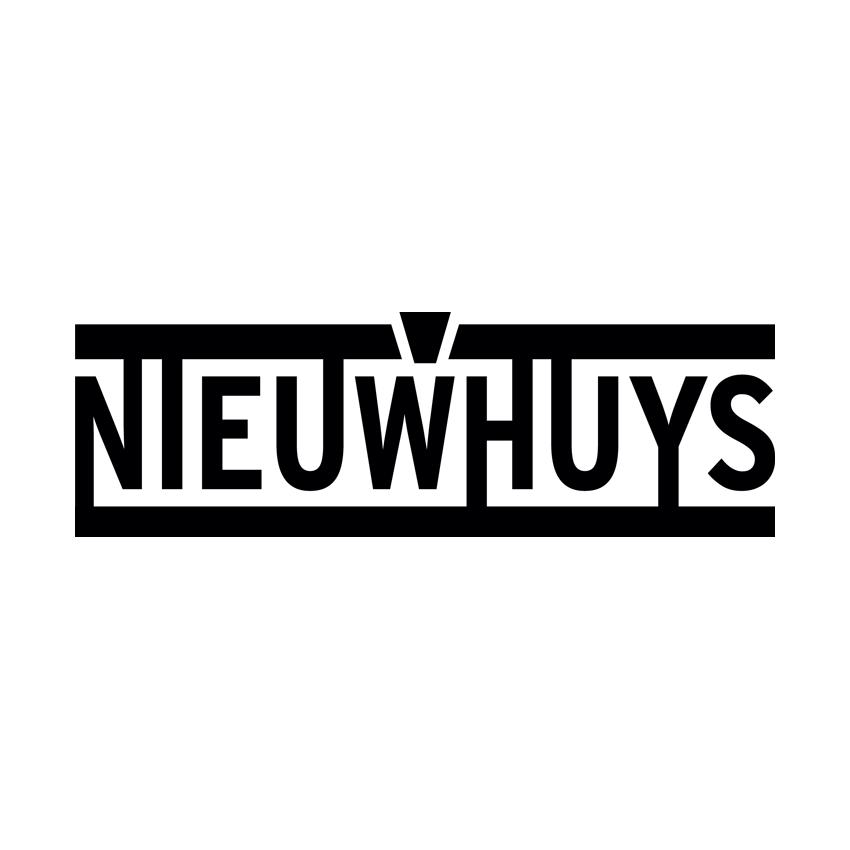 Nieuwhuys