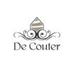De Couter