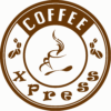 Coffee-xpress