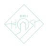 Gentle Host