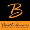Bartholomeus Meester-Kaasheer