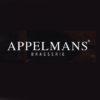 Brasserie Appelmans