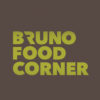 Brunos foodcorner