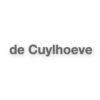 Restaurant De Cuylhoeve