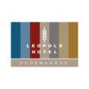 Leopold Hotel Oudenaarde