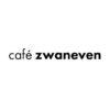 Café Zwaneven