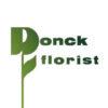 FLORIST DONCK