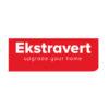 Ekstravert