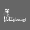 Feestzalen Tybeert