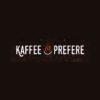 Kaffee prefere