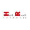 Hotel Rastelli