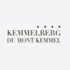 Hostellerie Kemmelberg ****