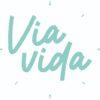ViaVida