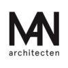 MAN Architecten