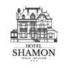 Boutique Hotel Shamon