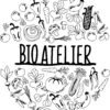 Bio Atelier