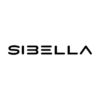 Sibella – Skincare & Beauty