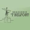 Belfort nv
