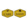 slagerij-traiteur carl & kathy