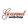 Gourmetwebshop