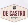 Keurslagerij De Castro