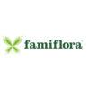 Famiflora NV