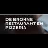 De Bronne