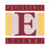 Patisserie Etienne