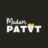 Madam Patat