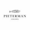 Pieterman bv
