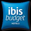 ibis Budget Airport Brugge-Oostende