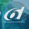 6d Sports Nutrition (SNAD)