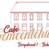 Café Gemeentehuis